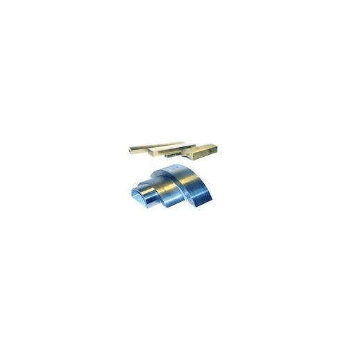 стандартный образец предприятия соп для ультразвукового контроля - фото 7
